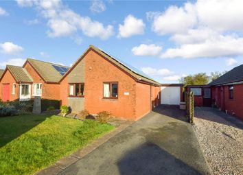 Thumbnail 3 bed bungalow for sale in The Sidings, Pengelly, Delabole