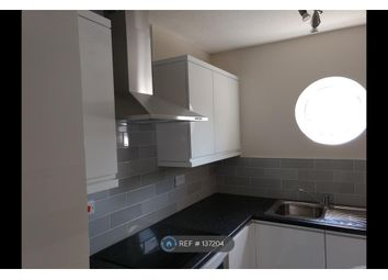 Thumbnail 2 bed flat to rent in Audby Court, Wetherby