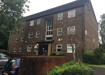 Thumbnail 1 bedroom flat to rent in New Road, Radcliffe, Manchester
