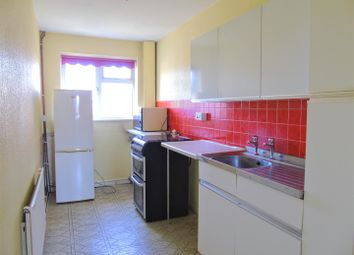 Thumbnail 1 bed flat for sale in Limetree Close, Walton, Liverpool