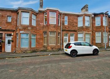 2 bed flat for sale in Bute Street, Coatbridge, North Lanarkshire ML5