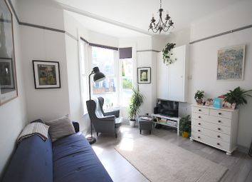 Thumbnail Duplex to rent in Oxford Road, London