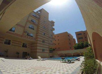 Thumbnail 2 bed apartment for sale in 185 El Kawser Area, Front Of Hurghada Airport, Hurghada, Red Sea, Hurghada, Red Sea Governorate 84511, Egypt