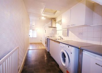1 bed flat to rent in Twickenham Road, Isleworth, Greater London TW7