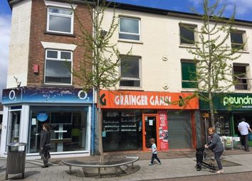Thumbnail Retail premises to let in 69 High Road, Beeston, Nottingham