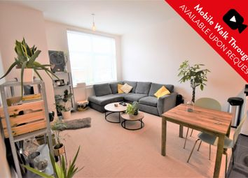 2 bed flat to rent in Bradley Court, 3 Knoll Road, Camberley GU15