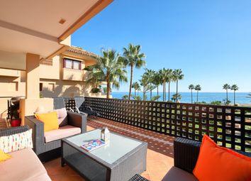 Thumbnail 3 bed apartment for sale in Calle Sefardi, 29680, Málaga, Spain