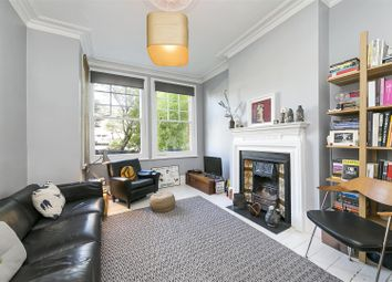 Thumbnail 2 bed flat for sale in Church Road, Teddington
