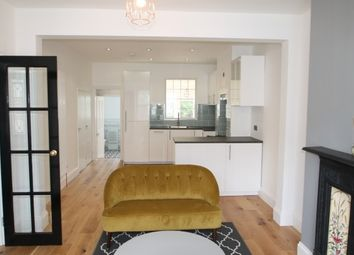 Thumbnail 3 bed property to rent in Swingate Lane, London