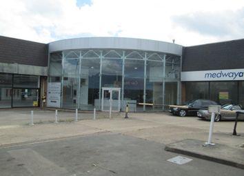 Thumbnail Retail premises to let in London Road, Rainham