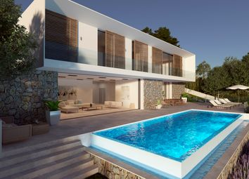 Thumbnail 5 bed villa for sale in Costa De La Calma, Mallorca, Balearic Islands