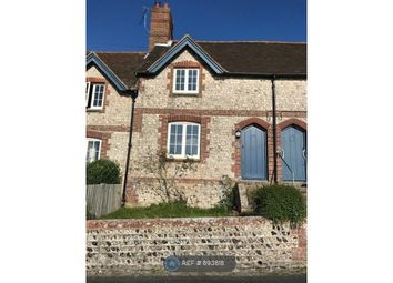 Thumbnail 3 bed terraced house to rent in Trevor Gardens, Glynde, Lewes