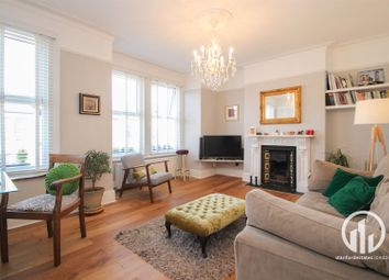 Thumbnail 1 bedroom flat for sale in Lanier Road, Hither Green, London