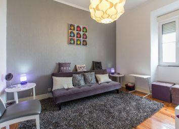 Thumbnail 2 bed apartment for sale in Avenidas Novas, Avenidas Novas, Lisboa