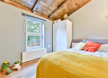 Thumbnail 3 bed maisonette for sale in Homerton High Street, London