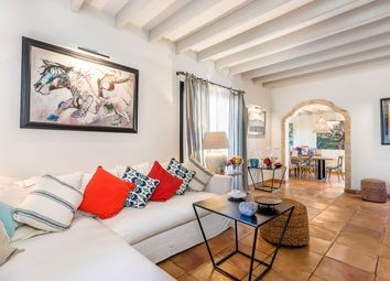 Thumbnail 3 bed town house for sale in Andratx, Balearic Islands, Spain
