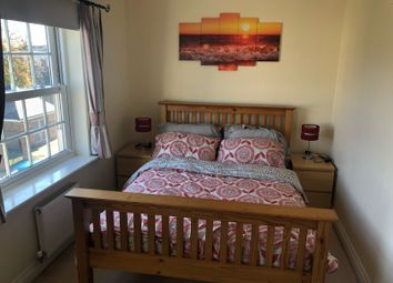 Thumbnail Room to rent in Marigold Way, Maidstone