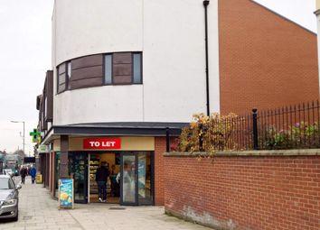 Thumbnail Retail premises to let in Unit 4, Kensington Neighbourhood Centre, Liverpool