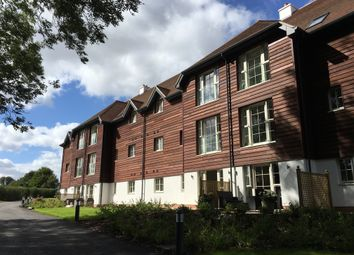 Thumbnail 2 bed flat for sale in Audley Inglewood, Templeton Road, Kintbury, Berkshire