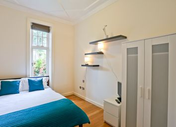 Thumbnail 3 bed shared accommodation to rent in Upper Richmond Road, Putney