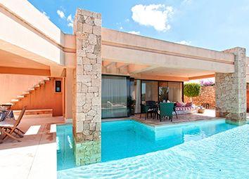 Thumbnail 3 bed villa for sale in Calo D'en Real, Sant Josep De Sa Talaia, Ibiza, Balearic Islands, Spain