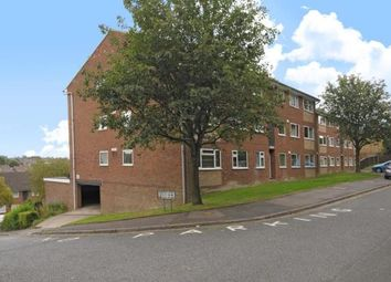 Thumbnail 1 bed property for sale in Windsor Drive, High Wycombe