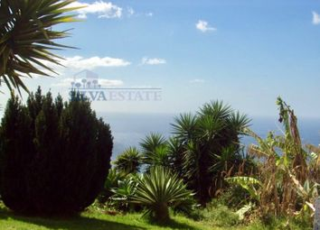 Thumbnail 2 bed cottage for sale in Arco Da Calheta, Arco Da Calheta, Calheta (Madeira)