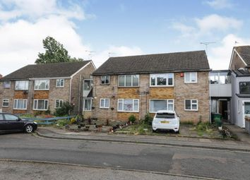 2 bed maisonette for sale in Deegan Close, Coventry, West Midlands CV2