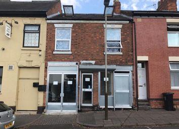 Thumbnail 4 bed property for sale in Maidstone Road, Leicester, Leicestershire
