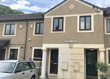 Thumbnail Property for sale in Pinfold Court, Pinfold Lane, Lancaster