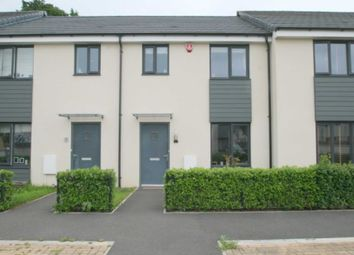 3 bed terraced house for sale in Harlyn Drive, Plymouth PL2