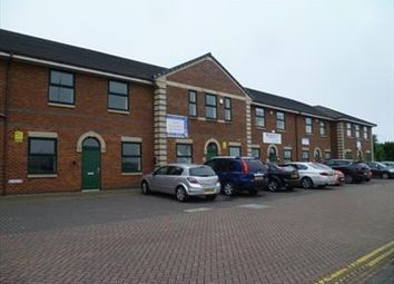 Thumbnail Office to let in Unit 9C, Darwin Court, Blackpool Technology Park, Bispham, Blackpool