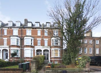 Thumbnail 2 bed flat for sale in Whipps Cross Road, Leytonstone, London