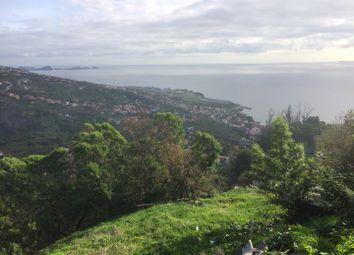 Thumbnail Land for sale in Santa Cruz, Madeira Islands, Portugal