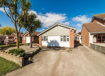 4 bed property for sale in Green Lane, Whitstable CT5