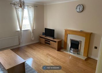 Thumbnail 3 bed terraced house to rent in Sparkes Close, Bromley