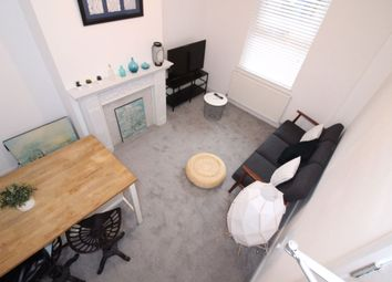 Room to rent in Violet Bank Road, Sheffield S7