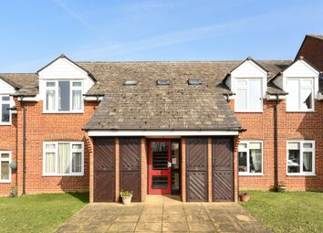 Thumbnail 2 bedroom property for sale in Henbit Close, Tadworth