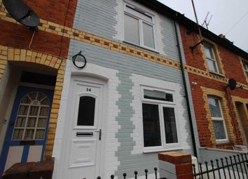 3 bed property to rent in Cannon Street, Reading RG1