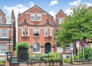 Thumbnail Flat for sale in Bedford Hill, London