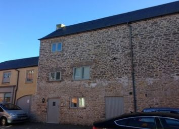 Thumbnail 1 bed property to rent in West Street, Bridport