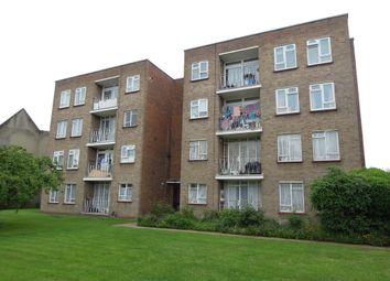 Thumbnail 2 bedroom flat for sale in Longbridge Road, Barking
