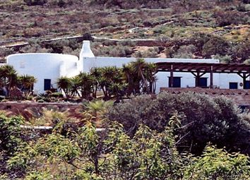 Thumbnail 4 bed villa for sale in Koukoumavles, Paros, Cyclade Islands, South Aegean, Greece