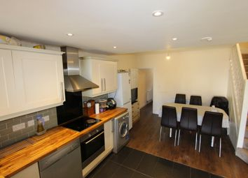 3 bed terraced house for sale in Edward Road, Addiscombe, Croydon CR0