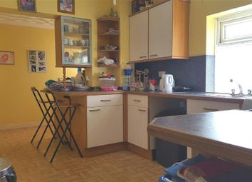 Thumbnail 4 bed semi-detached bungalow for sale in Lincoln Avenue, Bognor Regis, West Sussex