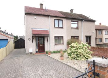 2 bed property for sale in Westwood Crescent, Ballingry, Lochgelly KY5