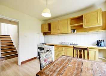 Thumbnail 2 bed flat to rent in Hornsey Rise Gardens, London