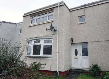 3 bed terraced house for sale in Warwick, Caldwerwood, East Kilbride G74