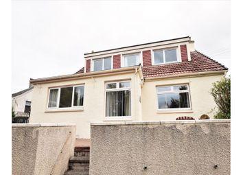 3 bed detached house for sale in Braehead Road, Lanark ML11