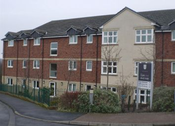 Thumbnail 2 bed property for sale in Adderlane Road, Prudhoe, Prudhoe, Northumberland